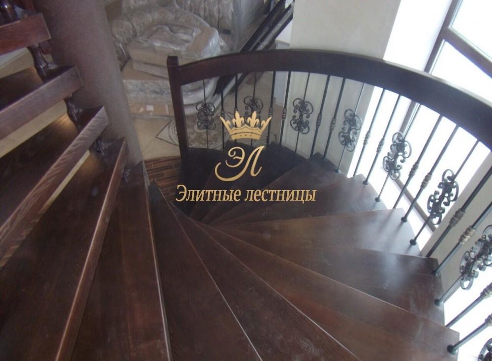 Поручни для лестниц купить по низкой цене - Нижний Новгород