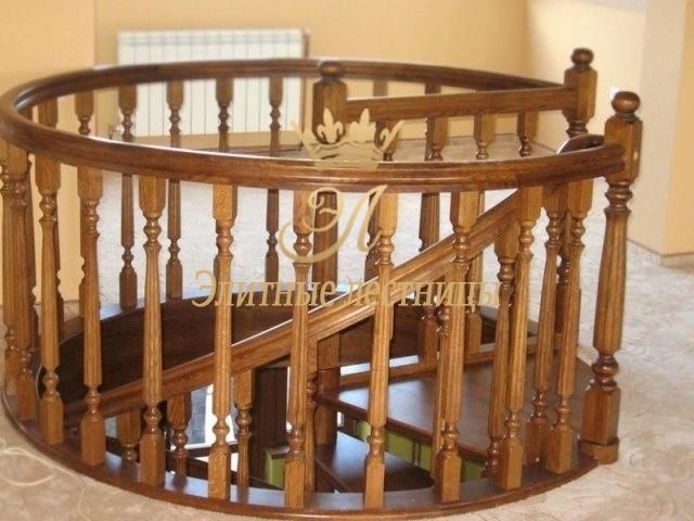 Балясины для лестницы: купить в Гродно