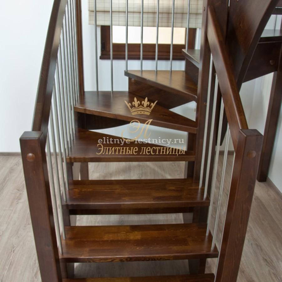 Авито Лестницы в Кемерово — купить алюминиевую и