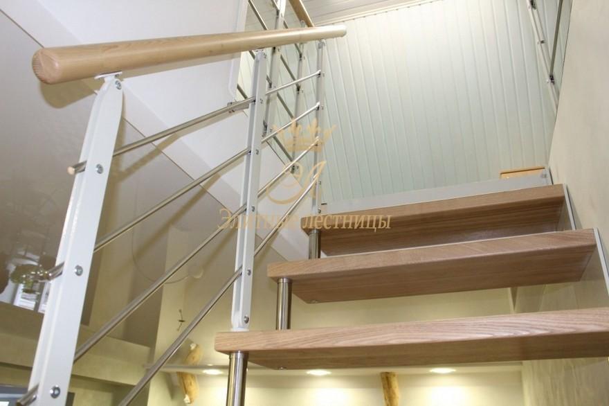 Лестницы купить недорого в Нижнем Новгороде — свежие